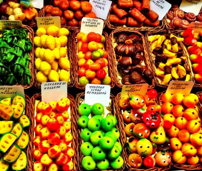 Festività di Ognissanti: un ponte da trascorrere in Sicilia tra storia, tradizione e buon cibo.